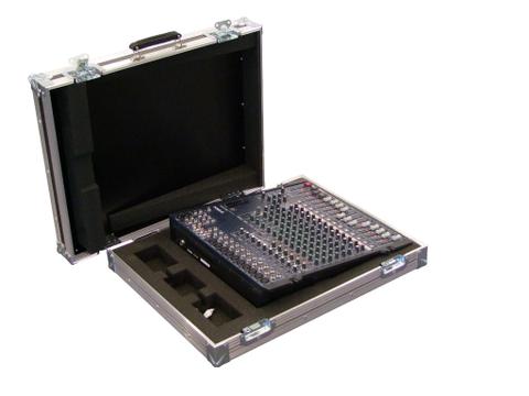 Bilde av Yamaha MG166/CX-USB